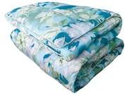 домашний текстиль. марля подушки .спецодежда .опт .ткани перчатки