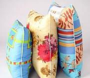 домашний текстиль марля подушки спецодежда опт ткани перчатки ..