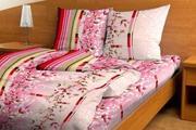 домашний .текстиль марля подушки. спецодежда .опт .ткани перчатки ..