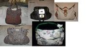 продам сумки новые. от 2500-5000