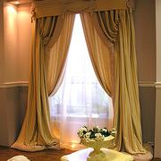 Шторы,  пошив и дизайн,  домашний текстиль