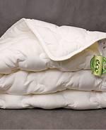 Шелковое одеяло за 7500 тг.