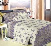 постельное белье в Кызылорде