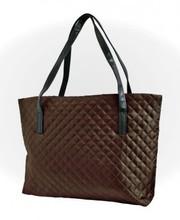 Женские сумки оптом от производителя Dontlookbag