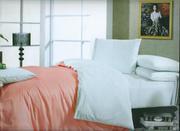 Качесвенное постельное белье Life style