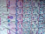 Продам одеяло бамбуковое (новое)