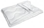 Гипоаллергенные подушки,  одеяла