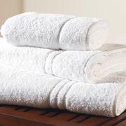 Полотенца для гостиниц и дома