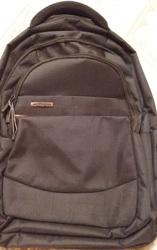 Продам новый рюкзак HappyPeople