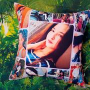 Фото на подушке,  фотоподушки
