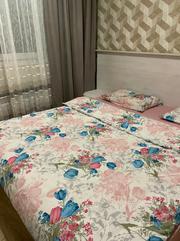 Пошив постельного белья штор